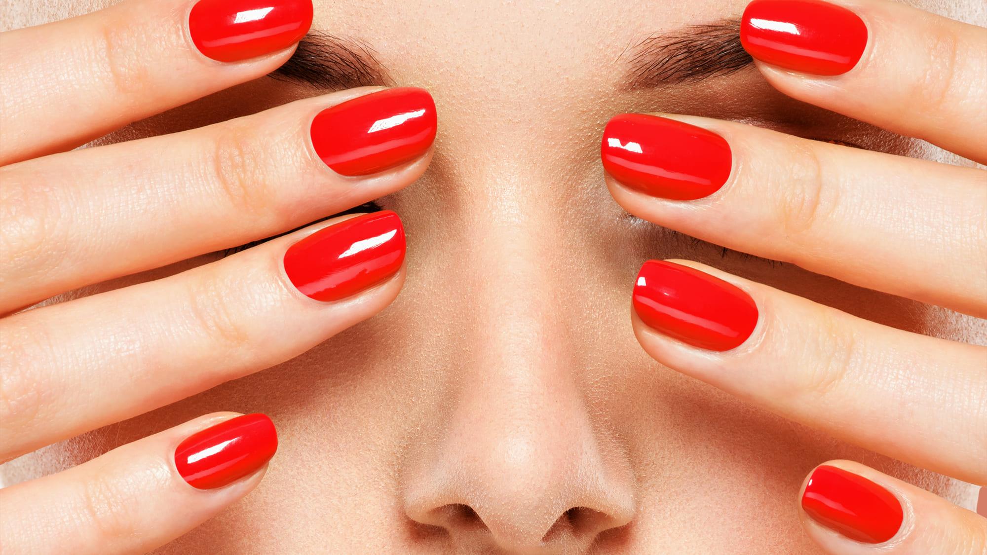 Emotion Nails Estetica Branding Sito Web Fivesix Studio Agenzia di comunicazione Vicenza