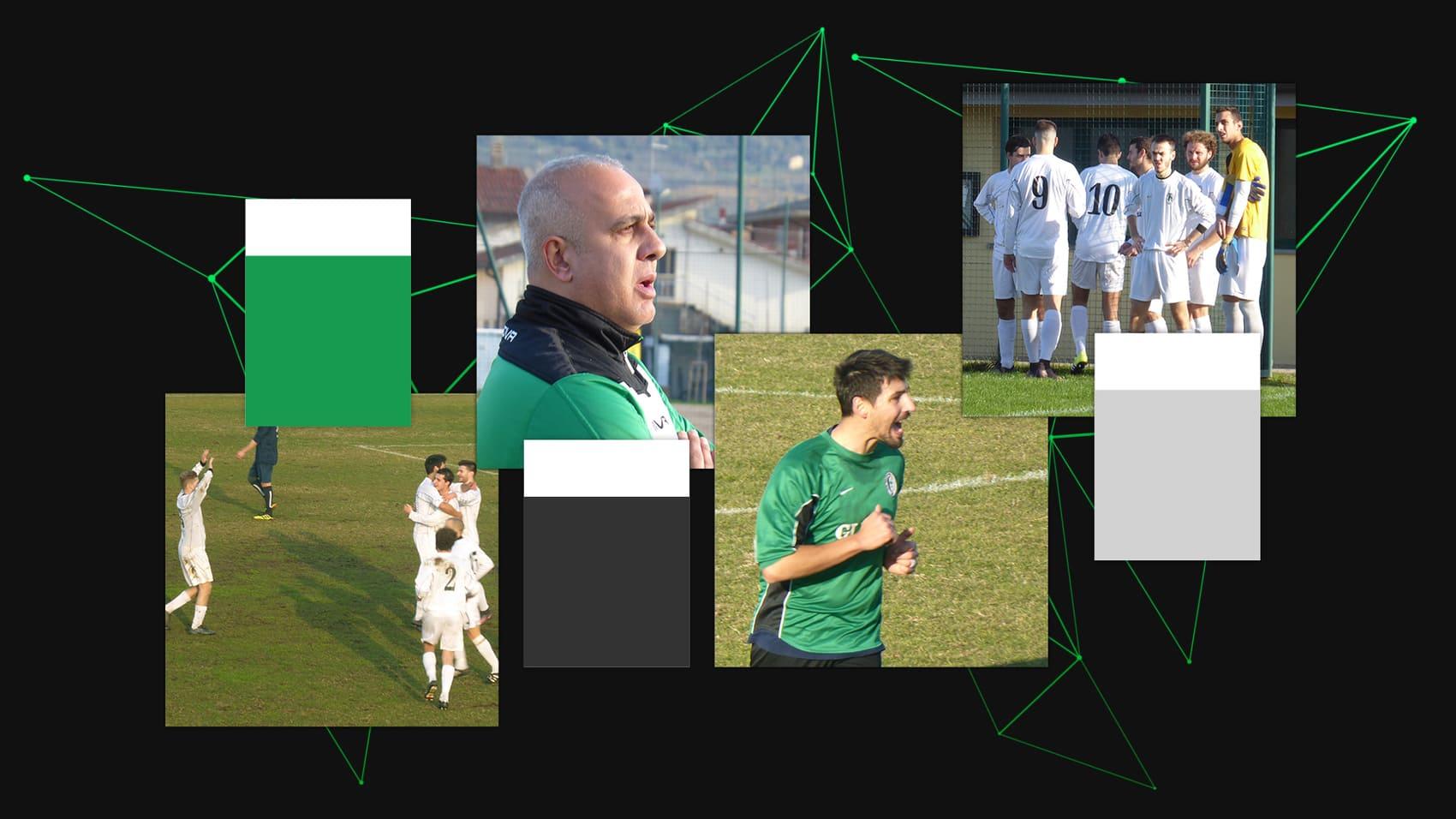 GS San Pietro Calcio