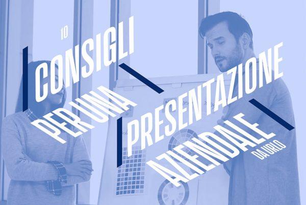Fivesix - Agenzia di Comunicazione, Marketing e Digital - Presentazione Aziendale