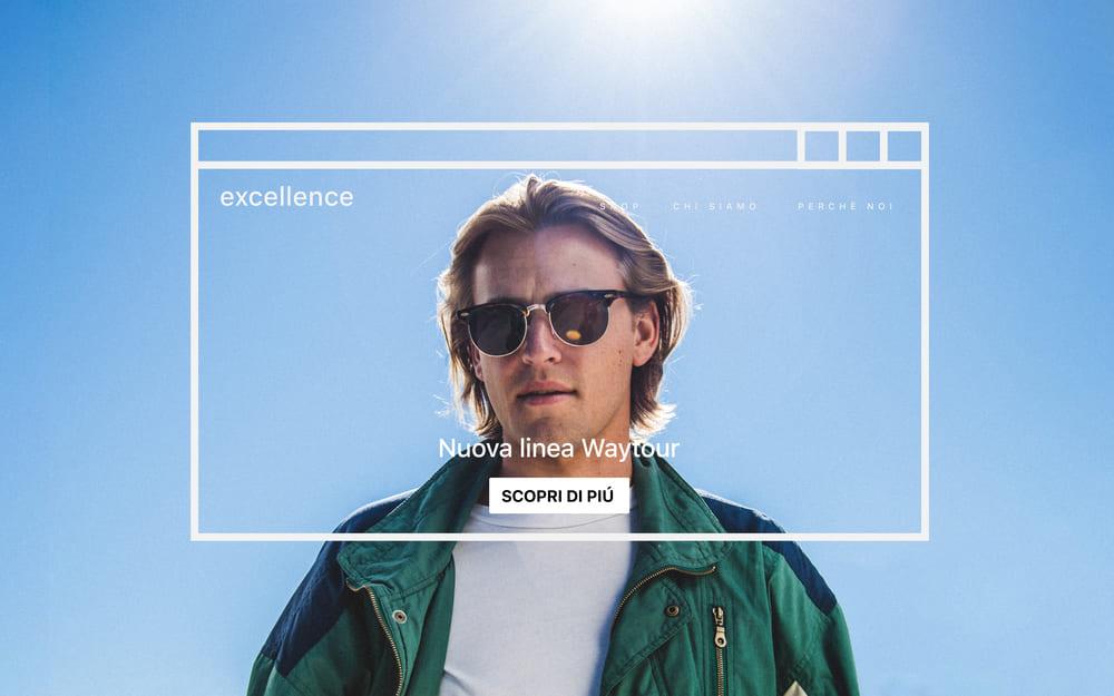 ecommerce vendere online fivesix